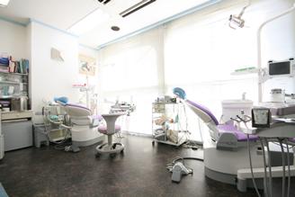 布施歯科医院photo